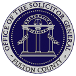Office of the Fulton County Solicitors-General